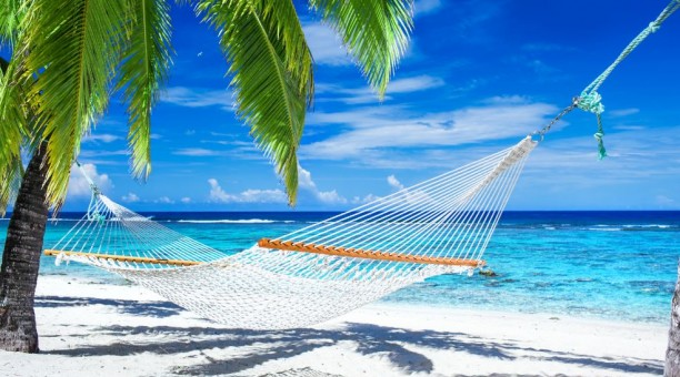 Hot-Getaways-the-holiday-people
