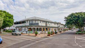 Cairns Australia