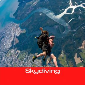 skydive-cairns