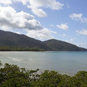 Cape Tribulation, Daintree and Mossman Gorge – Multilingual