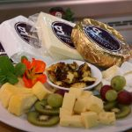 Gourmet food tours Cairns