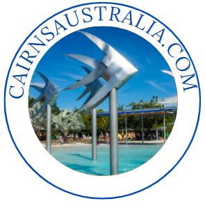 CairnsAustralia.com