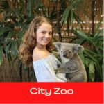 Cairns City Zoo