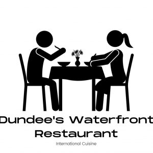 Dundee's Waterfront Restaurant
