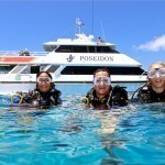 Port Douglas Reef Cruise